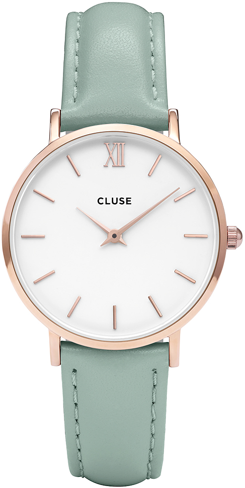 zegarek Cluse CL30017 - zdjęcia 1