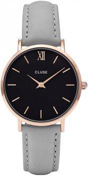 Zegarek damski Cluse CL30018