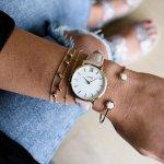 Zegarek damski Cluse Minuit CL30020 - zdjęcie 7