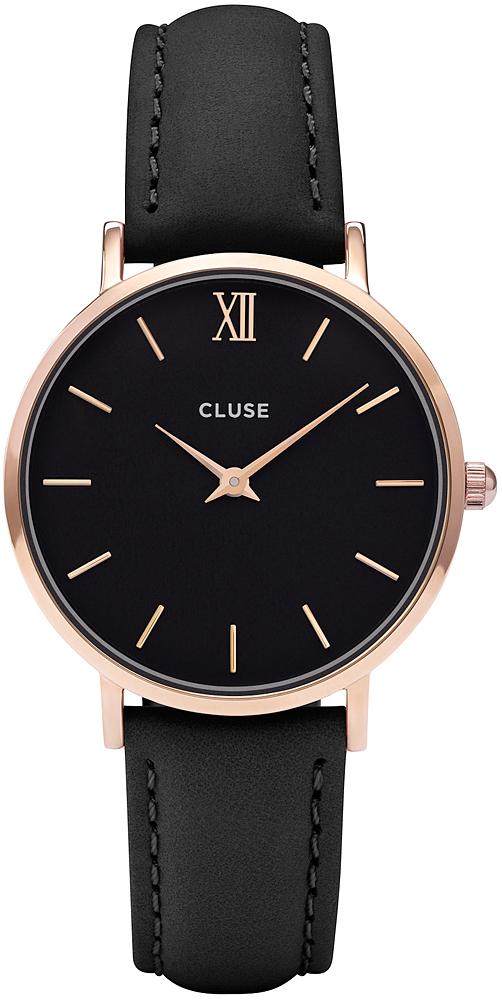 zegarek Cluse CL30022 - zdjęcia 1