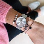 Zegarek damski Cluse Minuit CL30023 - zdjęcie 7
