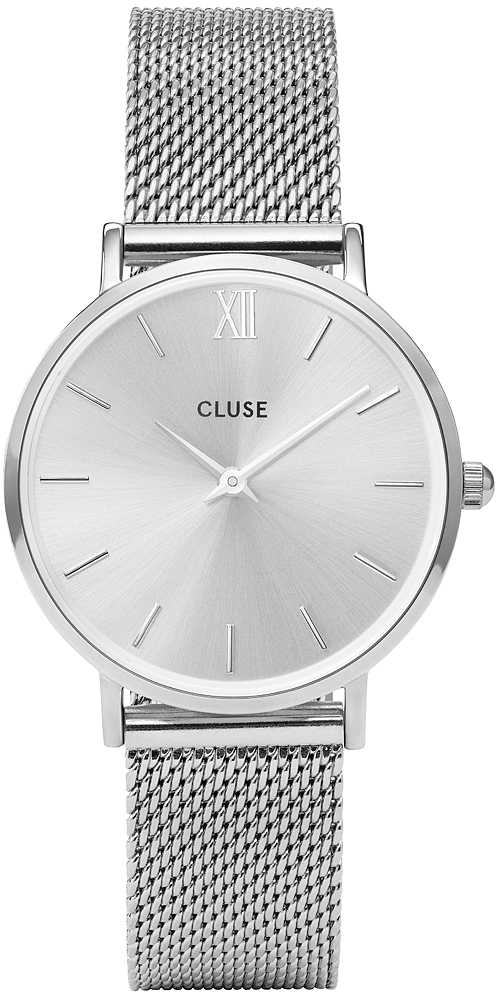 zegarek Cluse CL30023 - zdjęcia 1