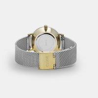 Zegarek damski Cluse Minuit CL30024 - zdjęcie 3