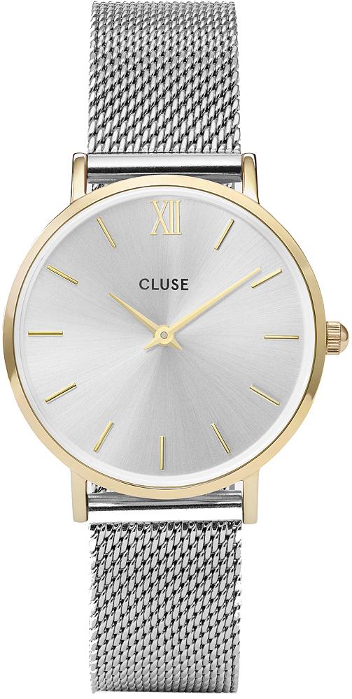 zegarek Cluse CL30024 - zdjęcia 1