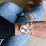 Zegarek damski Cluse Minuit CL30024 - zdjęcie 5