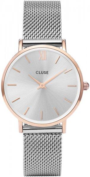 zegarek Cluse CL30025 - zdjęcia 1