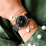 Zegarek damski Cluse Minuit CL30026 - zdjęcie 7