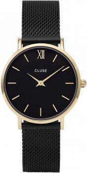 Zegarek damski Cluse CL30026