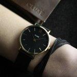Zegarek damski Cluse Minuit CL30026 - zdjęcie 5