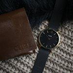 Zegarek damski Cluse Minuit CL30026 - zdjęcie 6