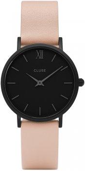 Zegarek damski Cluse CL30027