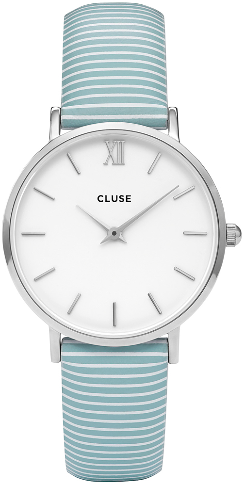 zegarek Cluse CL30028 - zdjęcia 1