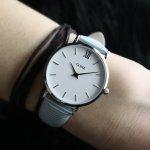 Zegarek damski Cluse Minuit CL30028 - zdjęcie 5