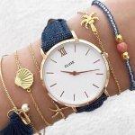 Zegarek damski Cluse Minuit CL30029 - zdjęcie 7