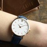 Zegarek damski Cluse Minuit CL30029 - zdjęcie 5