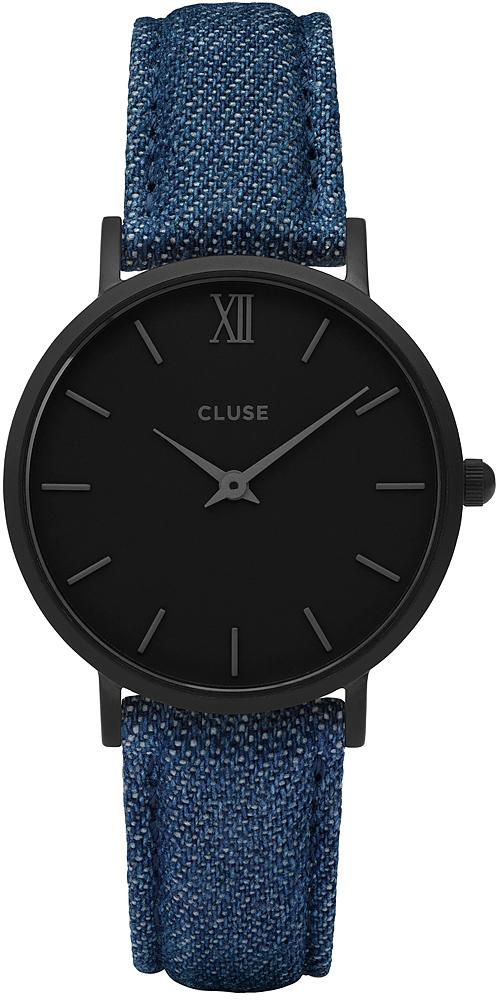 zegarek Cluse CL30031 - zdjęcia 1