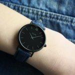 Zegarek damski Cluse Minuit CL30031 - zdjęcie 5