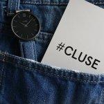 Zegarek damski Cluse Minuit CL30031 - zdjęcie 6