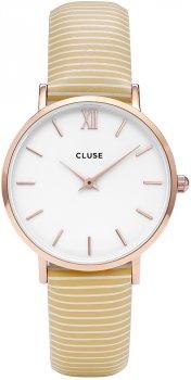 Zegarek damski Cluse CL30032