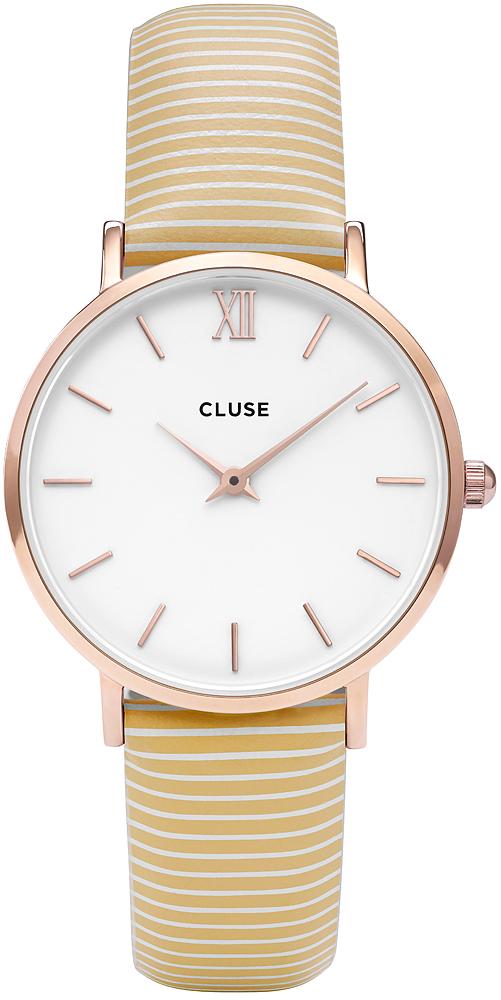 zegarek Cluse CL30032 - zdjęcia 1