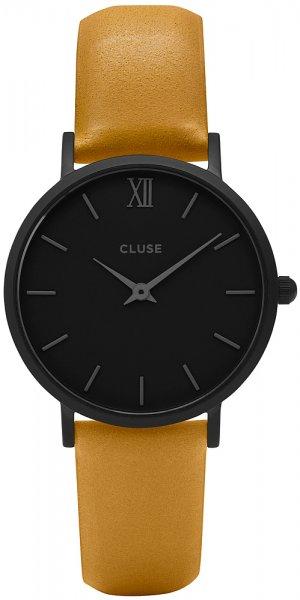zegarek Cluse CL30033 - zdjęcia 1