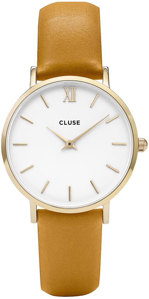zegarek Cluse CL30034 - zdjęcia 1