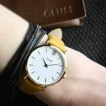 Zegarek damski Cluse Minuit CL30034 - zdjęcie 5