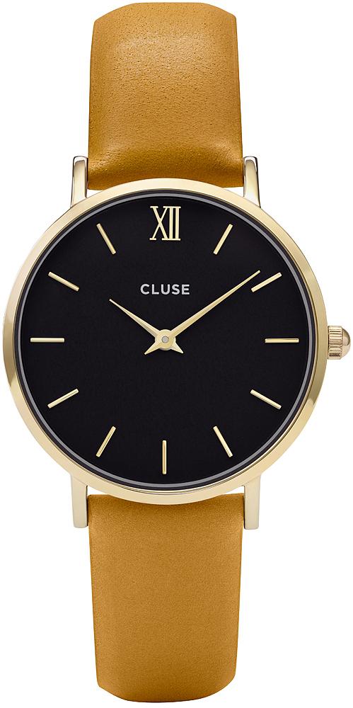 zegarek Cluse CL30035 - zdjęcia 1