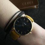 Zegarek damski Cluse Minuit CL30035 - zdjęcie 5