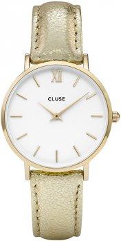Zegarek damski Cluse CL30036