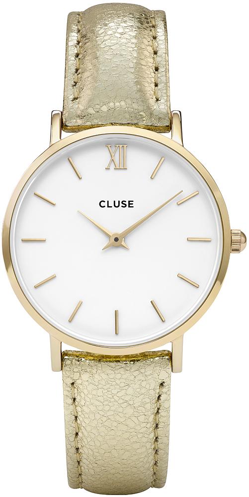 zegarek Cluse CL30036 - zdjęcia 1