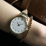 Zegarek damski Cluse Minuit CL30036 - zdjęcie 5