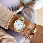 Zegarek damski Cluse Minuit CL30036 - zdjęcie 6