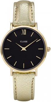 Zegarek damski Cluse CL30037