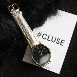 Zegarek damski Cluse Minuit CL30037 - zdjęcie 6