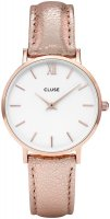 Zegarek damski Cluse CL30038