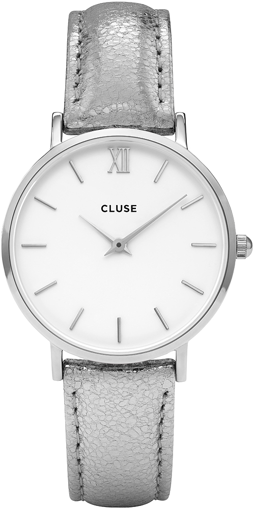 zegarek Cluse CL30039 - zdjęcia 1