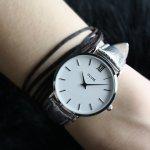 Zegarek damski Cluse Minuit CL30039 - zdjęcie 5