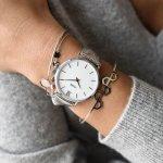 Zegarek damski Cluse Minuit CL30039 - zdjęcie 6