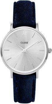 Zegarek damski Cluse CL30041