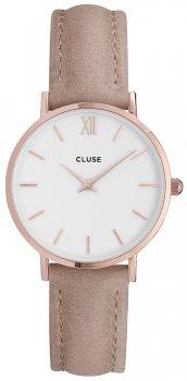 Zegarek damski Cluse CL30043