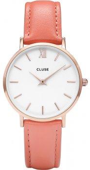 Zegarek damski Cluse CL30045