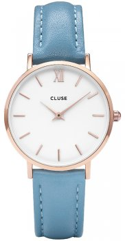 Zegarek damski Cluse CL30046