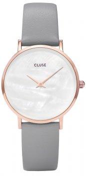 Zegarek damski Cluse CL30049