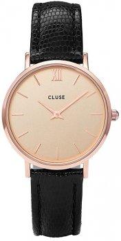Zegarek damski Cluse CL30051