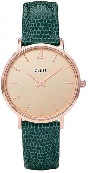 Zegarek damski Cluse CL30052