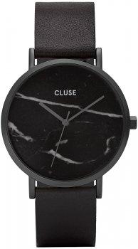 Zegarek damski Cluse CL40001