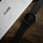 Zegarek damski Cluse La Roche CL40001 - zdjęcie 6