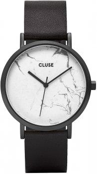 Zegarek damski Cluse CL40002