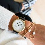 Zegarek damski Cluse La Roche CL40003 - zdjęcie 7